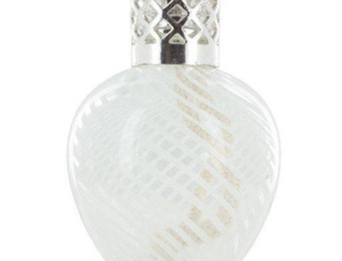 Velká katalytická lampa SIMPLY SPUN