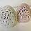 Thumbnail: Děrované svítící vejce