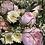 Thumbnail: Živá kytice