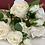Thumbnail: Růže trsová