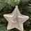 Thumbnail: Ozdoba hvězda