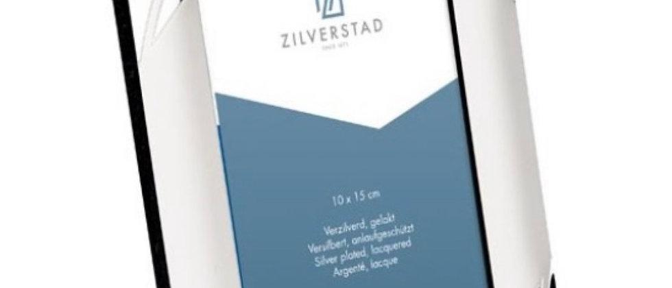 Fotorámeček Zilverstad