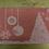 Thumbnail: Vánoční prostírání