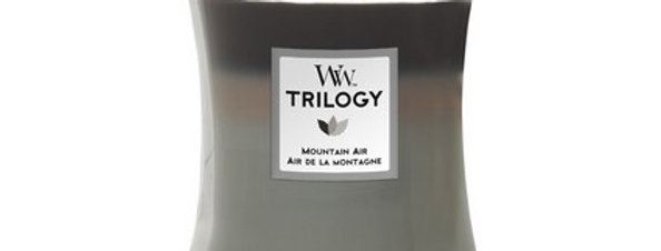 TRILOGY Mountain Air
