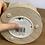 Thumbnail: Svítící domeček se skleněným poklopem