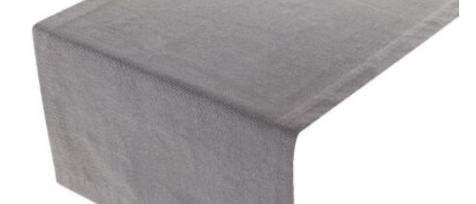Běhoun šedý