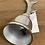 Thumbnail: Zvoneček s parohem