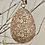 Thumbnail: Závěsné vejce