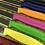 Thumbnail: Nůž Victorinox
