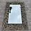 Thumbnail: Zrcadlo