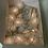 Thumbnail: Osvětlení ve tvaru šišek