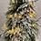 Thumbnail: Vánoční zasněžený stromeček