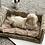 Thumbnail: Pelíšek pro psa