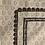 Thumbnail: Čtvercový ubrus srdíčko