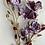 Thumbnail: Magnolie velkokvětá