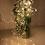 Thumbnail: Girlanda umělý smrk