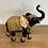 Thumbnail: Zlatý slon