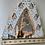 Thumbnail: Svítící kostelík