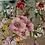Thumbnail: Ubrousky květiny