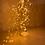 Thumbnail: Venkovní světelný ocas 360