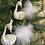Thumbnail: Ozdoba labuť