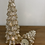 Thumbnail: Svítící stromeček