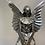 Thumbnail: Anděl  svícen