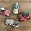 Thumbnail: Vánoční autíčko