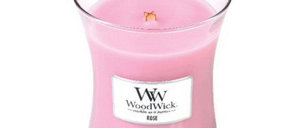 Rose Woodwick