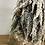 Thumbnail: Stromek v jutě