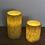 Thumbnail: LED svíčka