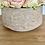 Thumbnail: Betonová váza