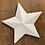 Thumbnail: Dekorativní hvězda