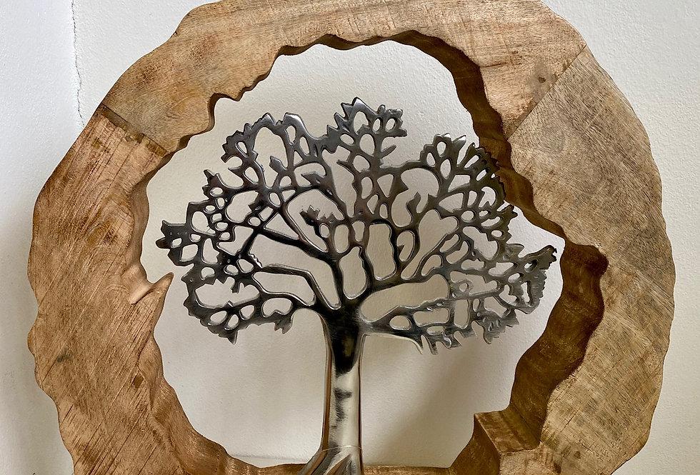 Strom života masiv