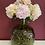 Thumbnail: Váza zelená