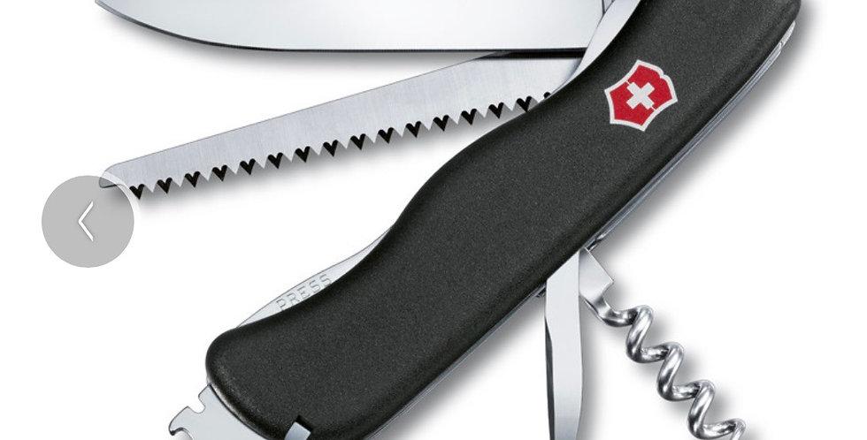 Nůž Forester