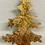 Thumbnail: Zlatý stromeček