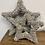 Thumbnail: Proutěná hvězda