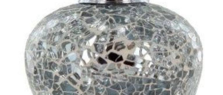 Malá katalytická lampa LUMINOSITY