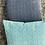 Thumbnail: Polštář obdélníčky
