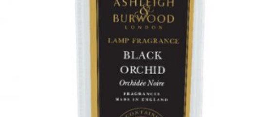 Náplň do katalytické lampy BLACK ORCHID 500 ml
