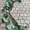 Thumbnail: Girlanda z eucalyptu