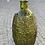 Thumbnail: Váza z recyklovaného skla