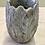 Thumbnail: Váza dekor peříček