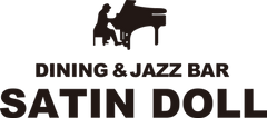 新SATIN-DOLLロゴ210607.png