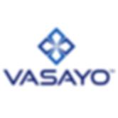 Vasayo Logo.png