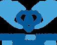 HHH_header_logo.png