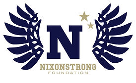 NixonStrong_Logos_Wings_Final-01.jpg