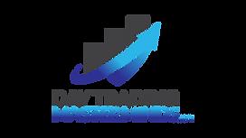 DTM Final Logo.png