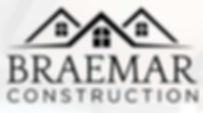 Braemar Logo.jpg